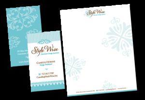 stylewise-brand