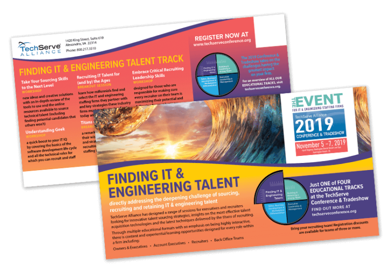 techserve-alliance-finding-talent-postcard