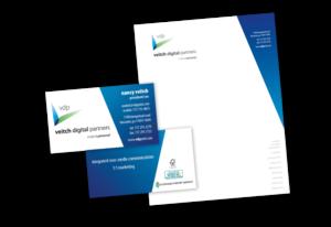 veitch-digital-partners-brand